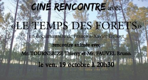 le_temps_des_forets.jpg