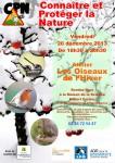 Affiche CPN Troyes Oiseaux des mangeoires.jpg