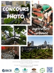 Concours_photo_IRCS_Urban_Agriculture.jpg